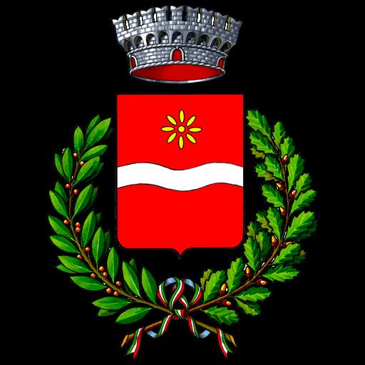 Albo Pretorio – Comune di Santa Margherita di Belice
